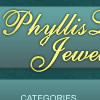 Phyllis Lang Jewelry