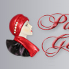 Past Gems Vintage Jewelry Shop
